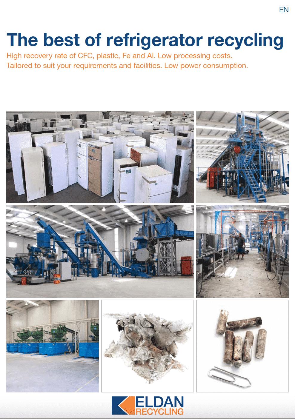 Best of Aluminium Recycling