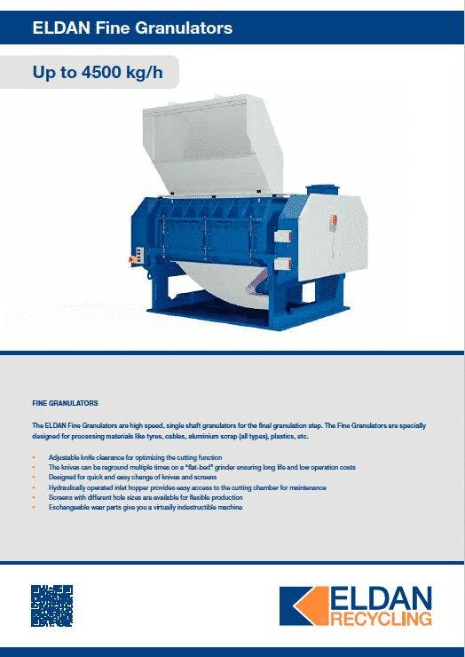 HeavyGranulators 210210